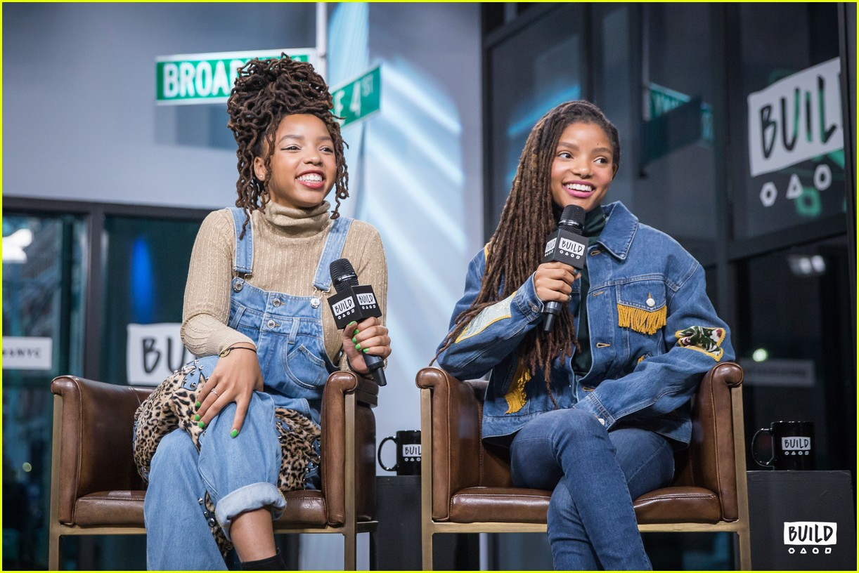 chloe halle our generation is going to be alright 03