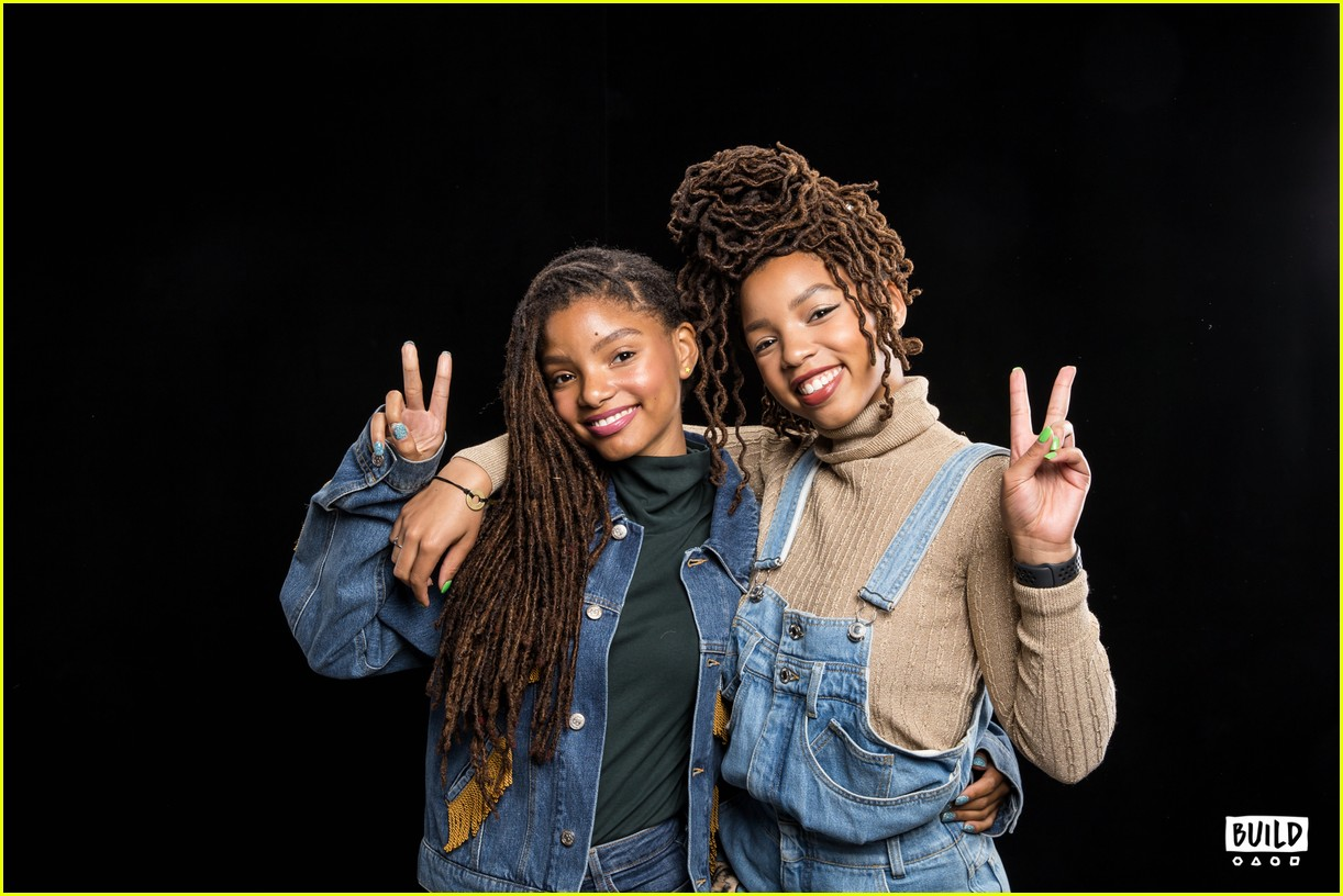 chloe halle our generation is going to be alright 04