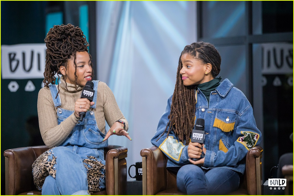 chloe halle our generation is going to be alright 05