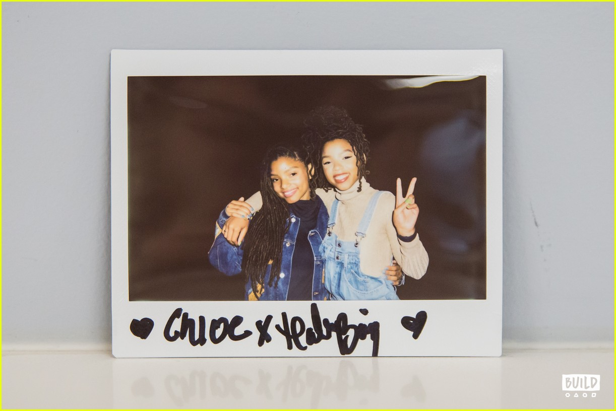 chloe halle our generation is going to be alright 06