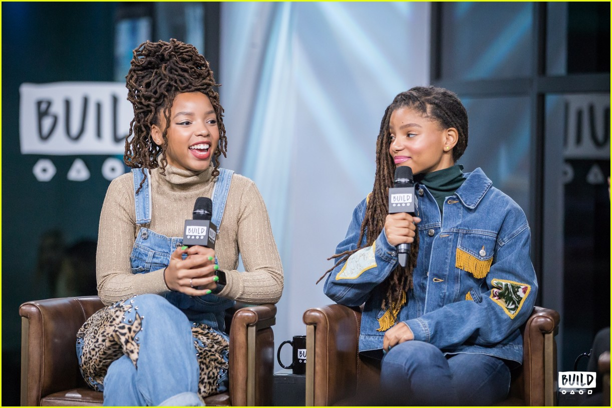 chloe halle our generation is going to be alright 07