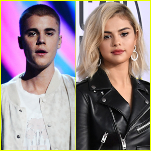Justin Bieber Has Been 'More Open About His Feelings' With Selena Gomez This Time Around (Report)